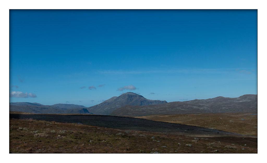 Namnlös_panorama1